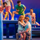 BWW Review: MAMMA MIA! at Ogunquit Playhouse