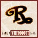 Banda El Recodo de Cruz Lizarraga Premieres New Music Video on MUJER MUJER