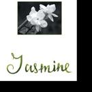 Jayashree Rajaram Pens JASMINE