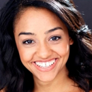 Stephanie Gomerez to Star in THE HUMAN INCUBATOR at SheNYC Festival