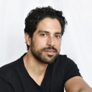Adam Rodriguez Joins Cast of CBS's CRIMINAL MINDS