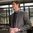 Review Roundup - Aaron Tveit Stars in CBS's BRAINDEAD, Premiering Tonight