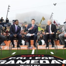 ESPN's College GameDay to Visit Big Ten Championship in Indianapolis