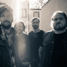 Band of Horses Premieres New Track and Video for 'Whatever, Wherever'