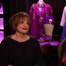 VIDEO: TODAY Joins Patti LuPone & Christine Ebersole Backstage at WAR PAINT