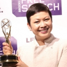 BRIC Wins Two 2017 New York Emmy Awards