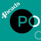 4heads / Portal Call For Artists EXTENDED Deadline
