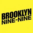 FOX Greenlights Fifth Season of BROOKLYN NINE-NINE