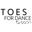 TOES FOR DANCE Presents Mixed-Program Tonight