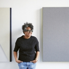 The Rose Art Museum Announces Jennie C. Jones as Recipient of 2017 Ruth Ann and Nathan Perlmutter Artist-in-Residence Award