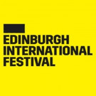 Edinburgh International Festival Launches 2017 Programme