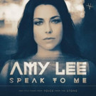 Amy Lee Releases New Song 'Speak to Me' from Film VOICE FROM THE STONE