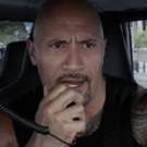 VIDEO: First Look - Trailer & Title Revealed for Eighth FAST & FURIOUS Film!