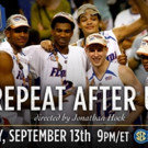 ESPN Films Announces Next Two SEC Storied Films Spotlighting Texas A&M and Florida