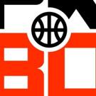 ESPN Events Welcomes Elite Teams to 2017 Early-Season Men's Basketball Tournaments
