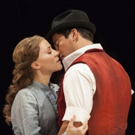Photo Flash: First Look at Betsy Morgan and Nicholas Rodriguez in CAROUSEL at Arena Stage