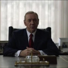 VIDEO: Netflix Shares 'The Leader We Deserve' Promo for HOUSE OF CARDS