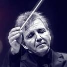 Utah Symphony Announces 2017-2018