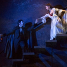 BWW Review: PHANTOM Continues to Mesmerize in Reimagined Tour