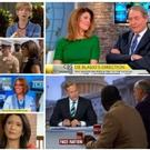Original Reporting Boosts Audience Growth for All CBS News Broadcasts
