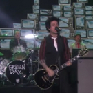 VIDEO: Watch Green Day Perform Classic Hit 'American Idiot' on ELLEN