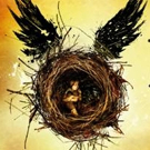HARRY POTTER AND THE CURSED CHILD Announces Additional 250,00 Seats to be Released
