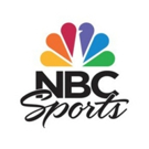 NBC Sports Coverage of Stanley Cup Hockey Rules Monday's Ratings