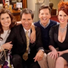 UPDATE: Debra Messing Says WILL & GRACE Revival 'Nothing Beyond Talks' For Now