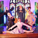 BWW Review: Hell in a Handbag's THE DIVINE SISTER