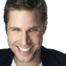 The Cape Playhouse Announce New Artistic Director