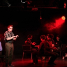 BAGHDADDY to Close Next Weekend Off-Broadway