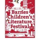 Barnes Children's Literature Festival to Return for 'Bigger and Better' Second Year, 5/14