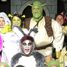 BWW Review: A FARTING BELCHING OGRE WILL STEAL YOUR HEART at Dreamhouse Theatre