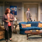 BWW Review: World Premiere of THE FORGOTTEN WOMAN at Bay Street