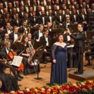 2016 Richard Tucker Opera Gala 'FROM BOCELLI TO BARTON' Airs Tonight on PBS as Part of Live From Lincoln Center
