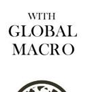 Ivy League Economist Javier Gonzalez Releases HOW TO MAKE MONEY WITH GLOBAL MACRO
