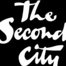 Jeff Tweedy, SNL Stars and More Team Up for The Second City's Celebrity Auction, Now thru 12/3