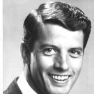 Broadway Veteran Robert Lone Has Passed Away at 86