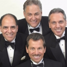 NJPAC to Present Richard Nader's 27th Annual Summer Doo Wop Concert This June