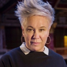 BWW Interview: Director Emma Rice and Wallis Artistic Director Paul Crewes Discuss 946: THE AMAZING STORY OF ADOLPHUS TIPS
