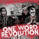 UPDATED! BWW Exclusive: ONE WORD REVOLUTION To Be Live Broadcast From OhLook Performing Arts Center This Sunday