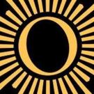 Overture Center for the Arts 2017/18 Season Announced