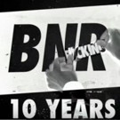 Boysnoize Records 10th Anniversary Tour in New Documentary