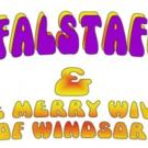 Humber River Shakespeare to Tour FALSTAFF and THE MERRY WIVES OF WINDSOR This Summer