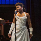 BWW Review: Billie Holiday's Legend Comes to Life in Soulful LADY DAY AT Emerson's Bar and Grill