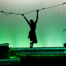 BWW Review: THE JUNGLE BOOK at Imagination Stage