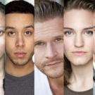 Iris Theatre's Open-Air Production of MACBETH Begins at Covent Garden