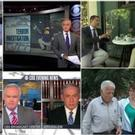 CBS EVENING NEWS Posts Largest Year-to-Year Increase in Viewers