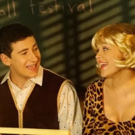 BWW Exclusive Sneak Peek: ABC's 'The Goldbergs' Salutes LITTLE SHOP with 'Suddenly Seymour'