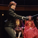 Photo Flash: Hanna Theatre Playhouse Square presents HAMLET